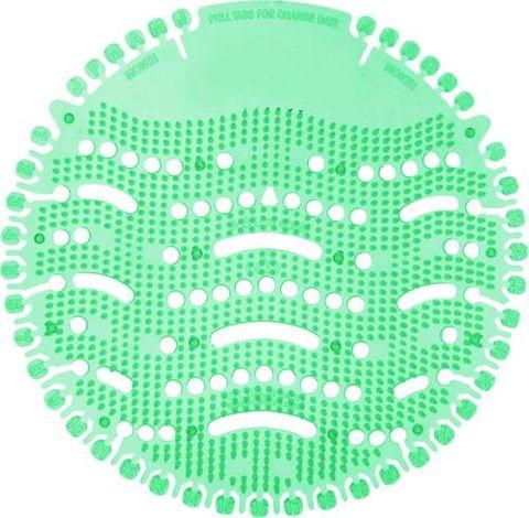 Ultra Air Deodorising Flat Screen - Cucumber Melon