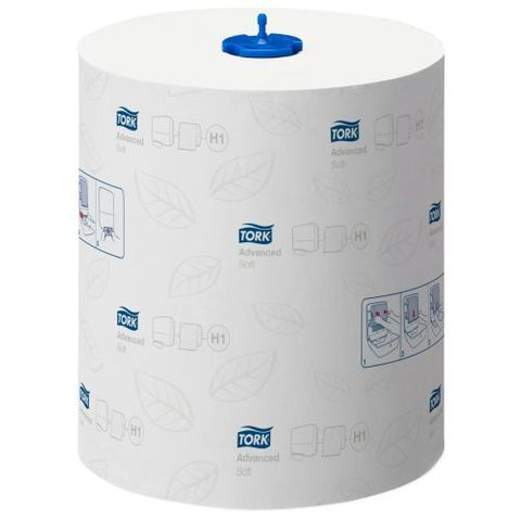 290067 Torkmatic Autocut Paper Towels 2 Ply