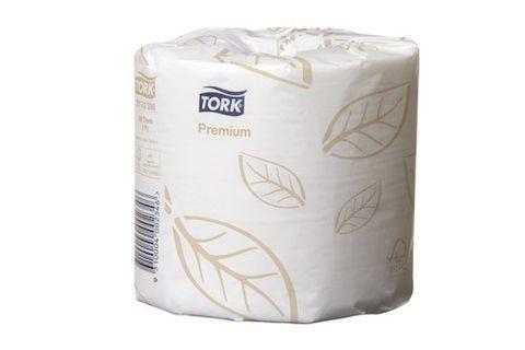 2170336 Tork PREMIUM 2 Ply 280 Toilet Tissue Roll T4