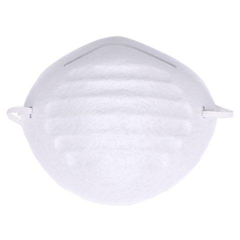 161000 Economy Dustmasks
