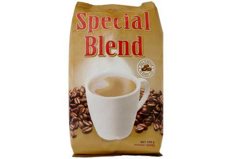 Special Blend Powder Coffee Refill