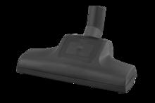 80104 Wessel Werk Deluxe Turbo Brush Floor Tool - 32mm
