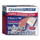 P701 Fabric Dressing Strip
