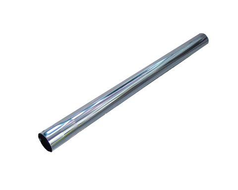 80214 Chrome Tube 500mm