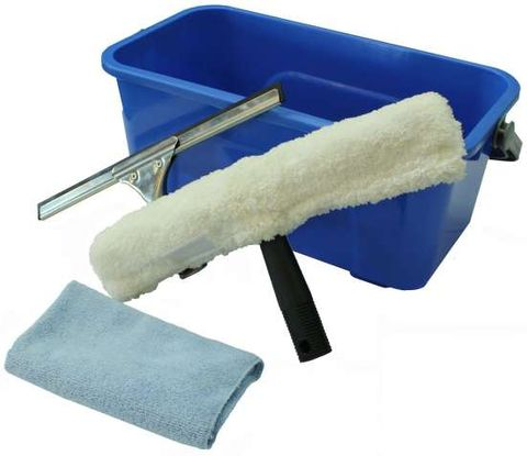 Filta Window Cleaning Kit