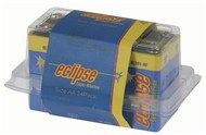 Eclipse Alkaline 9V Batteries