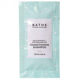 BATHCSS Bathe Cond/Shampoo Sachets