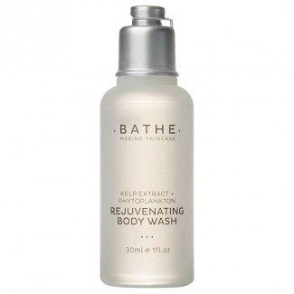 BATHBB Bathe Body Wash Bottles 30ml - Ctn 128
