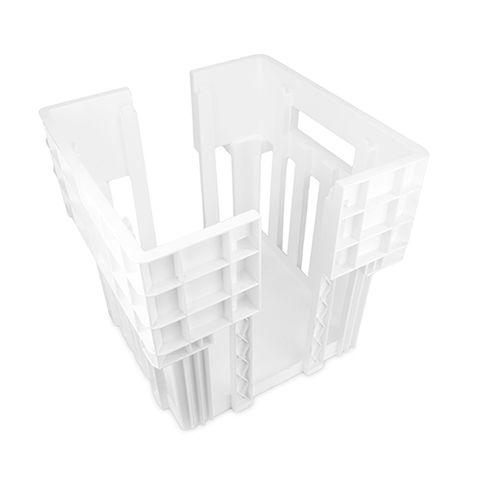Egg Transport Box