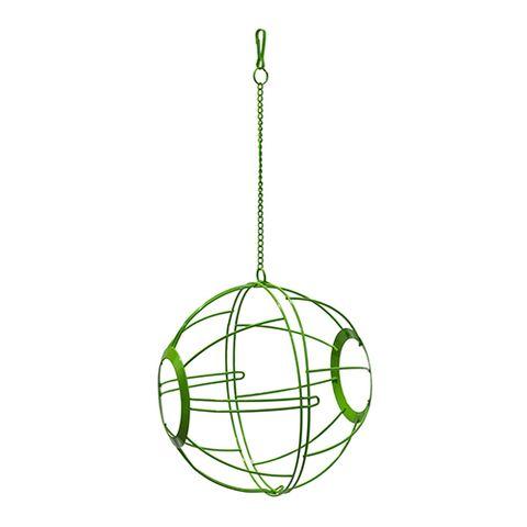 Poultry Vegetable Basket