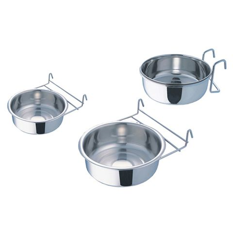 COOP CUP WITH HOOK HOLDER - 300ML