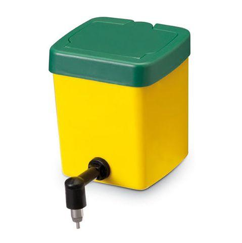 Poultry & Rabbit Medication Water Dispenser