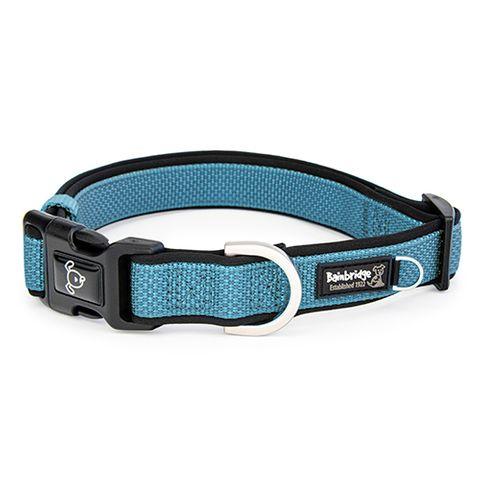 Premium Sport Dog Collars