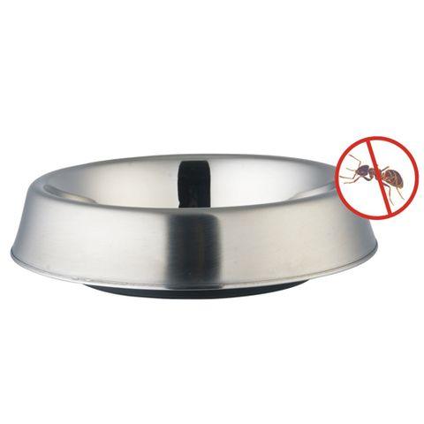 Anti Ant Dog Bowl