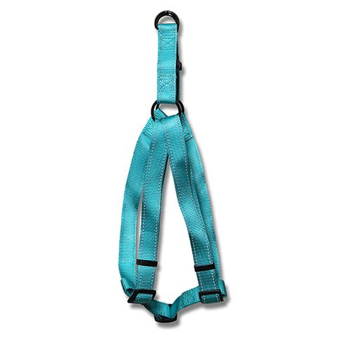 Adjustable Webbed Harnesses