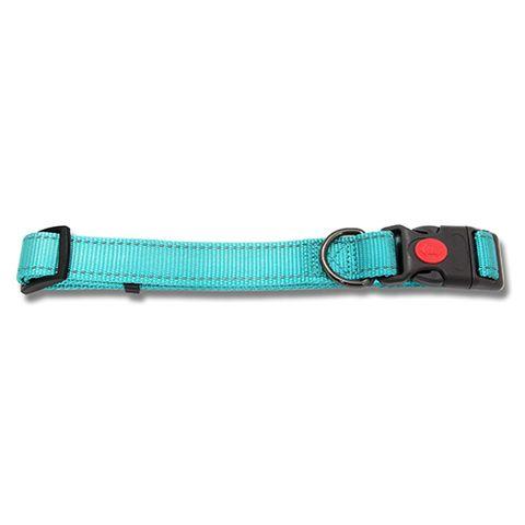 Adjustable Webbed Collars