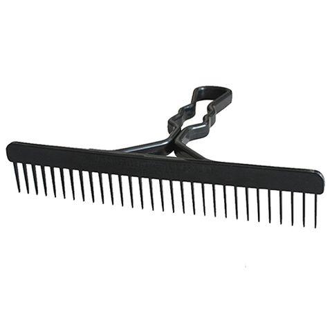 Skip Tooth Combs