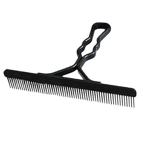 Show Combs