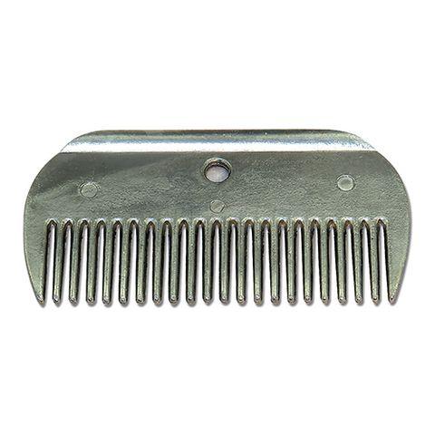 Mane Combs