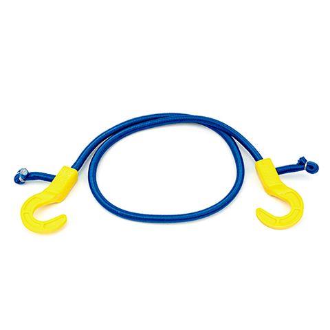 Adjustable Bungee Cords