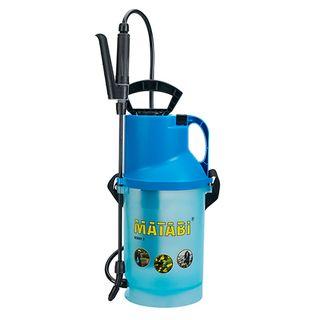 Matabi Compression Sprayers