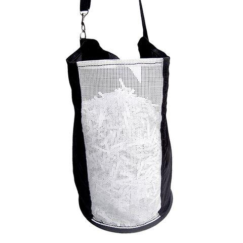 Nylon Feed Bag