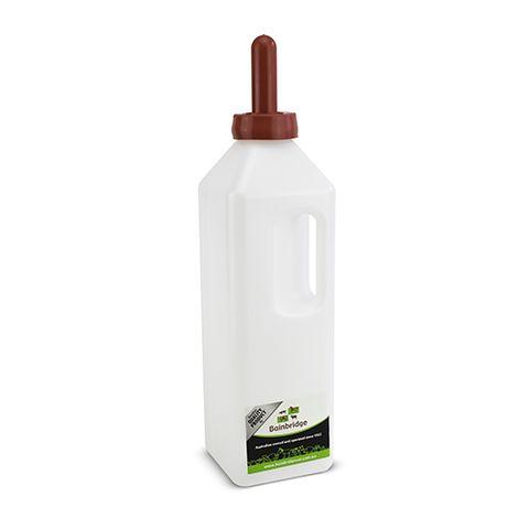 Calf Bottle