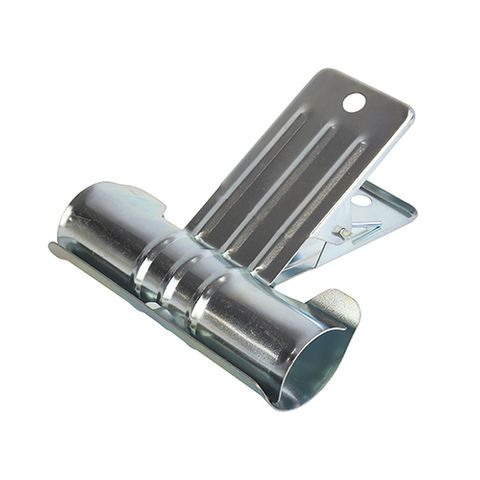 Tail Clamp