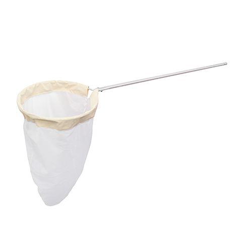 Sweep Nets