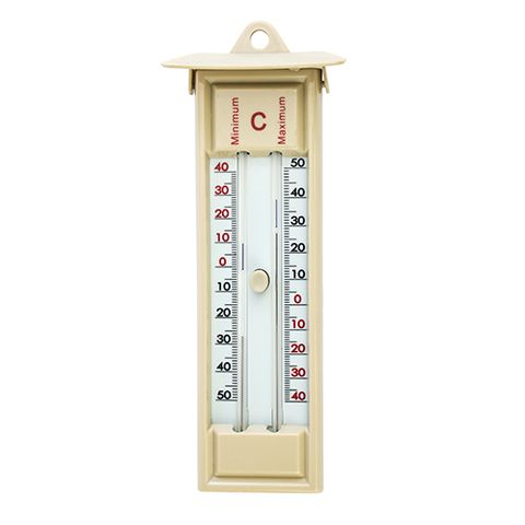 Analogue Thermometer