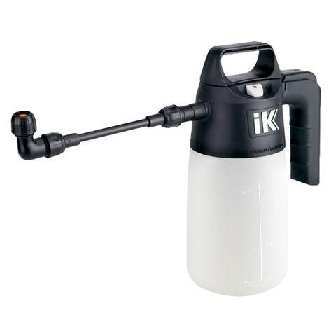 IK Teat Sprayer