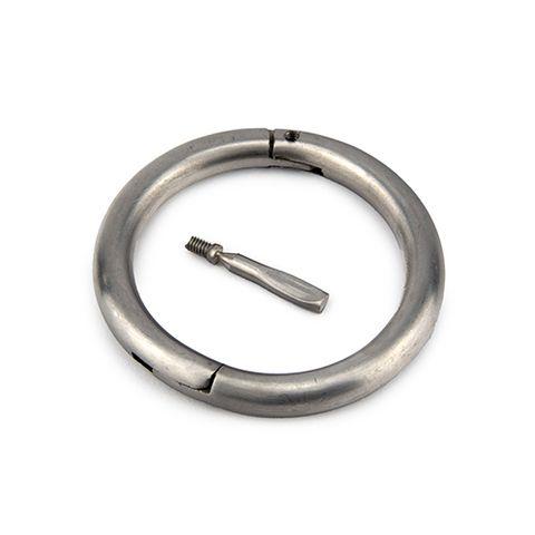S.S Bull Rings