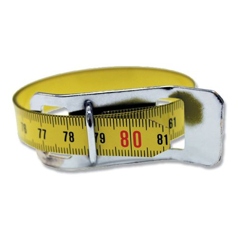 Scrotal Measuring Tape