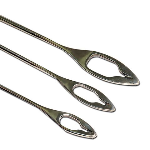 Spay Tool