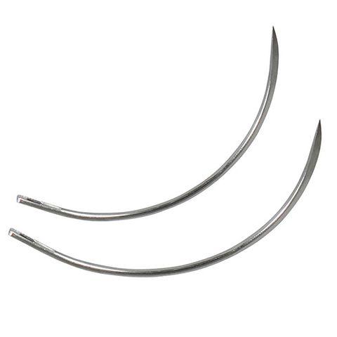Suture Needles