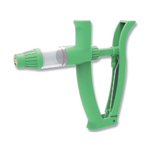 Acu-Vax Injector