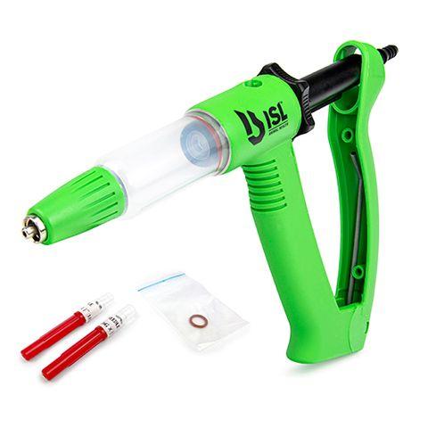 12.5ml Optimiser Injector