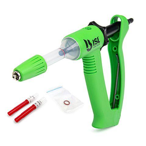 1ml Optimiser Injector