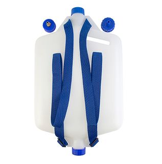 Drencher & Pour-on Backpacks