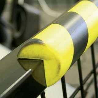 Anti-Collision Strips