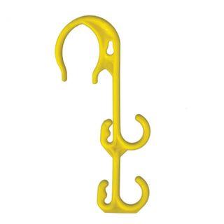 Electrical Lead Hook