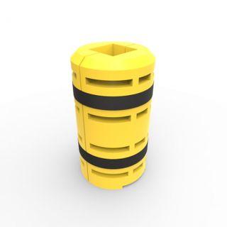 Column Cushion
