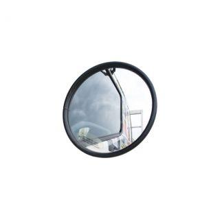 Small Machine Mirror