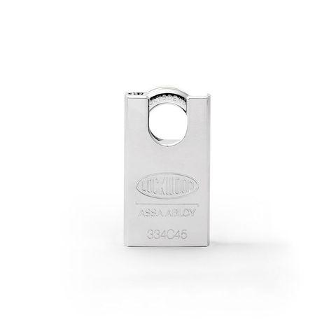 Padlock - High Security 9mm