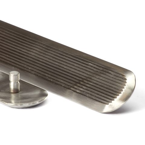 Directional Tactile Bar Pack of 20 - 316 Stainless Steel