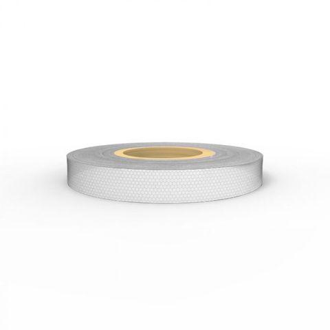 Reflective Tape Kit to suit SKZ145 & SKZ175 - 50mm White