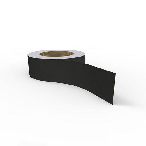 Anti-Slip Tape - 50mm x 20m - Black