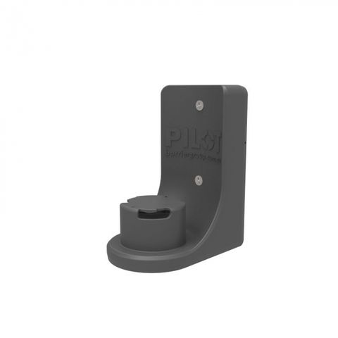 Pilot Wall-Mount Bracket - Value Pack of 10