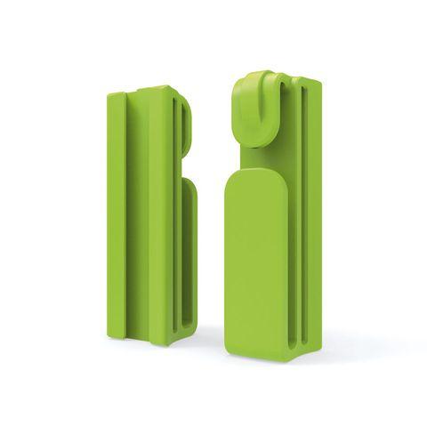 Pilot Belt Utility Clip - Pack of 10