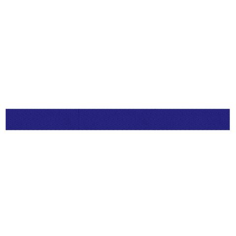 Neata Replacement Belt Cassette 3m - Blue